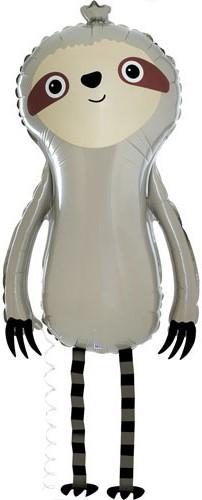 Ходячая фигура Ленивец (99 см)